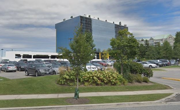 Office Spaces for Rent  in Don Mills