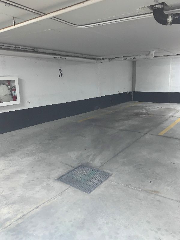 PREMIUM Parking Spot For Rent