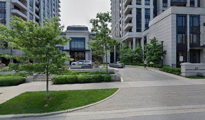 Parking for Rent 100 Harrison Gardens Blvd (Yonge & Sheppard)
