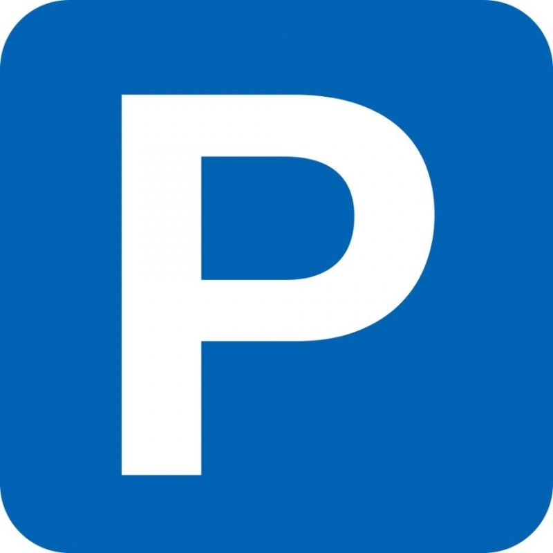Parking Spot: Cityplace: 15 Iceboat Terrace & 10 Capreol