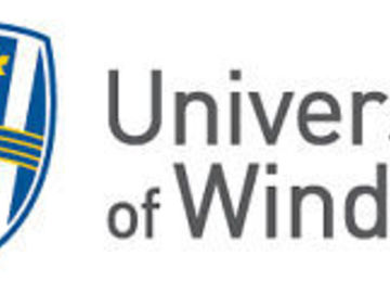 University of Windsor Parking Pass (willing to negotiate)