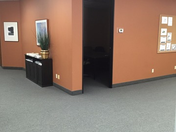 Office Space available in Mississauga