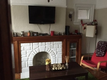 Room available for rent, downtown Toronto King Village