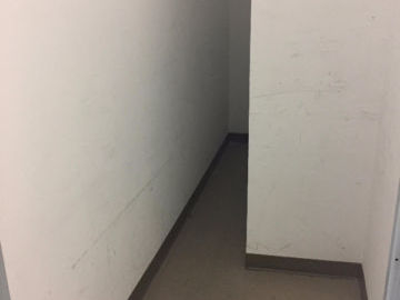 Large Locker Available for Rent