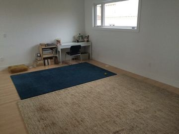 300 sq ft storage space in downtown home (Queen West area)